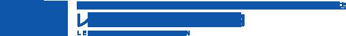 日本全国対応!! 革製品修理・塗り直し、塗り替え、キズ補修専門店 | レザーテック・ジオ 湘南